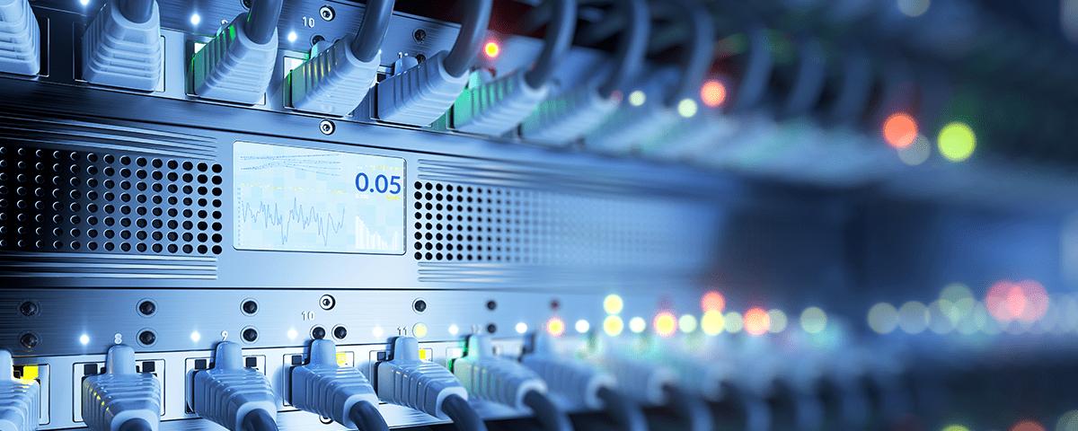 絶縁監視システムの導入で電気設備点検作業の質の向上・コスト削減が可能になります。